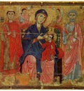 meister der heiligen magdalena