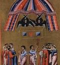 meister der predigten des moenchs johannes kokkinobaphos