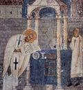 meister der sophien kathedrale von ohrid