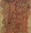 meister des book of kells
