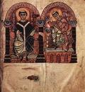 meister des codex 167