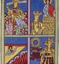 meister des hildegardis codex