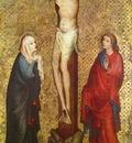meister des paehler altars
