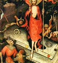meister des wittingauer altars