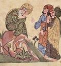 meister des al mubashshir manuskripts
