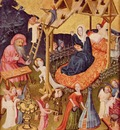mittelrheinischer meister um 1420