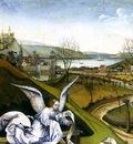 nativity paisatge