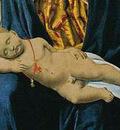 Piero della Francesca 046 detail