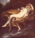 pierre paul prud hon