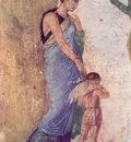 pompejanischer maler um 30