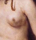 Rembrandt Harmensz  van Rijn 016 detail