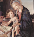 Sandro Botticelli 065 E4