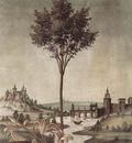 sandro botticelli