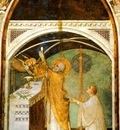 Simone Martini 044 bright