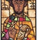 sueddeutscher glasmaler