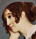 thomas sully 001 detail