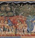 westindischer maler um 1550