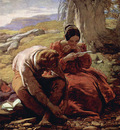 william mulready