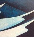 LA DOLCE ALA DEL SERENO 2 (50 x 70)