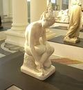 amiens statue