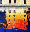 Riflessi veneziani