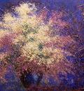 El habla de las flores 116x100 2700€