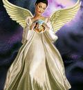 Goddess Art Lovers Goddess