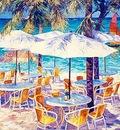 Cafe Cancun