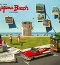 greetings from laguna