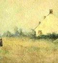 Guillaume Vogels  1836 - 1896