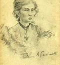 Antonio Pasinetti  1863 - 1940