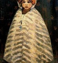 Henri Evenepoel  1872 - 1899