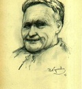 Jacques Pille