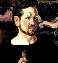 Adrien Bas  1894 - 1925