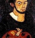 Joannès Veimberg  1918 - 1982