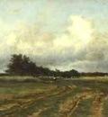 Charles Gosselin  1834 - 1892