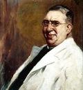 Henry Marvell Carr  1894 - 1970
