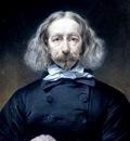 Jean Augustin Daiwaille  1786 - 1850