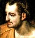 Frans Floris  1519 - 1570
