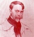 Emiel Jacques  1874 - 1937