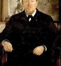 Lucien Wollens  1862 - 1939
