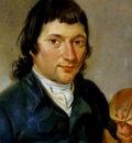 Jan Hendrik Frederiks  1751 - 1817