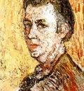 Henri-Victor Wolvens  1896 - 1977