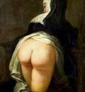Martin van Meytens  1695 - 1770