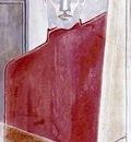 Dési Huber István  1895 - 1944