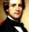 John Wood Dodge  1807 - 1893