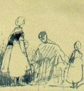 Gerard Portielje  1855 - 1929