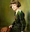 Firmin Baes  1874 - 1943