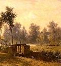 Euphrosine Beernaert  1831 - 1901