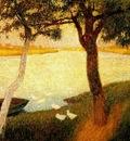 Gustave De Smet  1877 - 1943